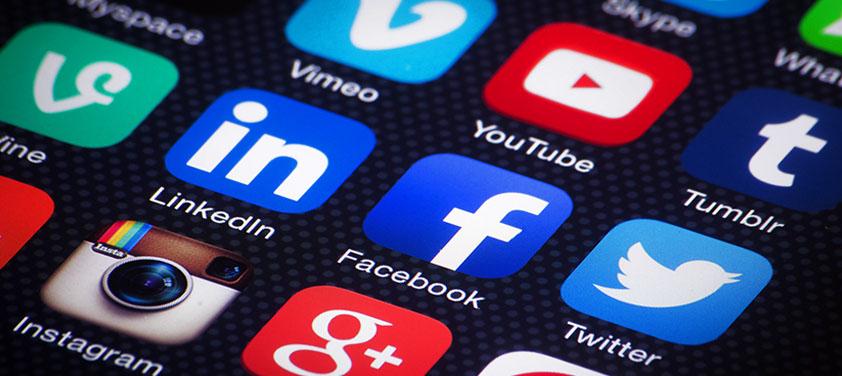 امنیت در راس ویژگیهای شبکه های اجتماعی قرار دارد