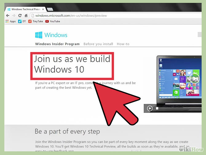 670px-Install-Windows-10-Technical-Preview-on-Your-Computer-Step-4