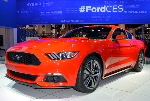 id-2957851-ford-mustang-front-100224197-orig-100601238-large