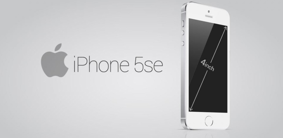 960-apple-inc-to-bring-back-glory-of-the-iphone-5s-with-iphone-5se