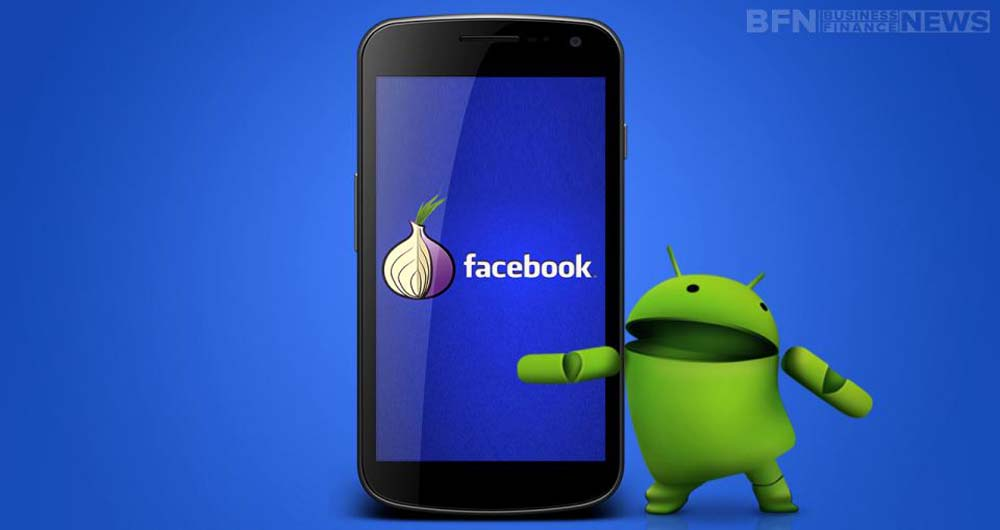 960-facebook-improves-privacy-via-tor-in-android-os