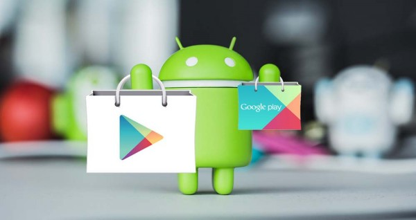 Play_store_ANDROIDPIT