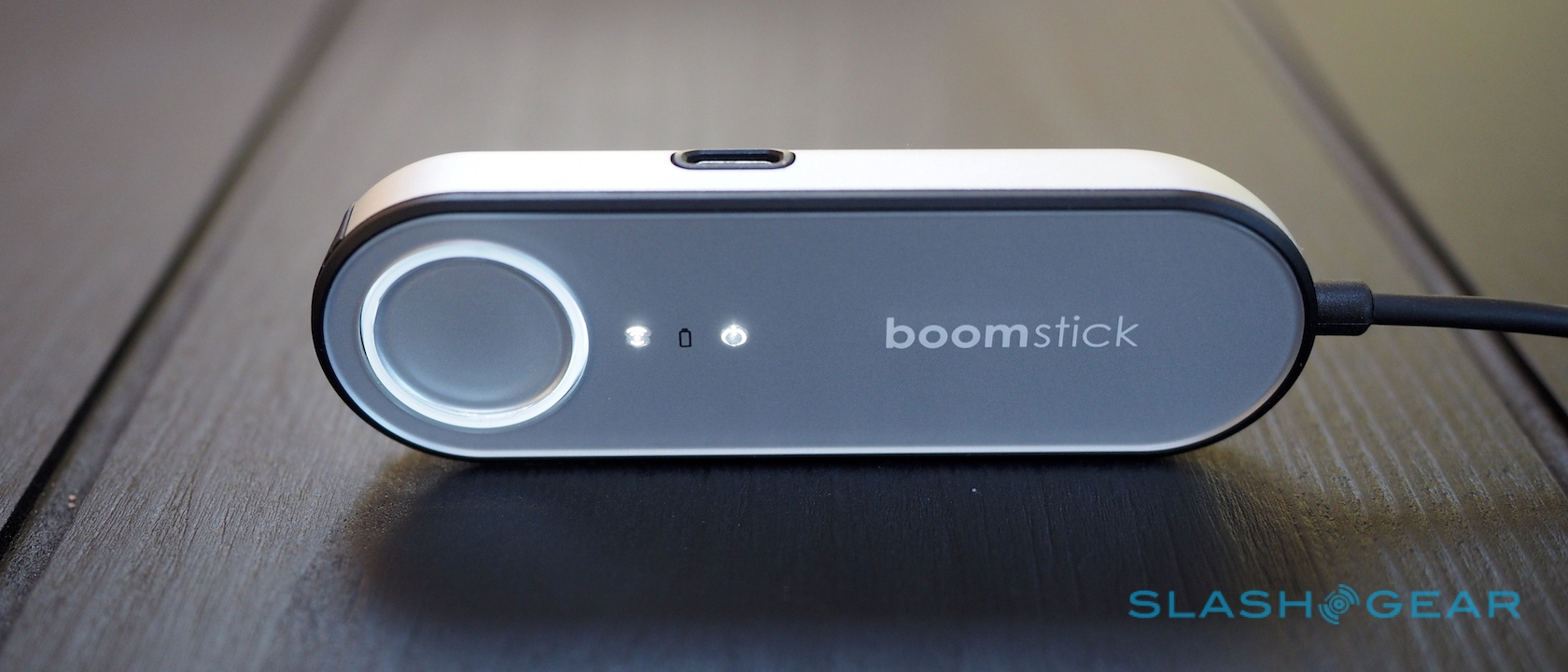 boomstick-review-0