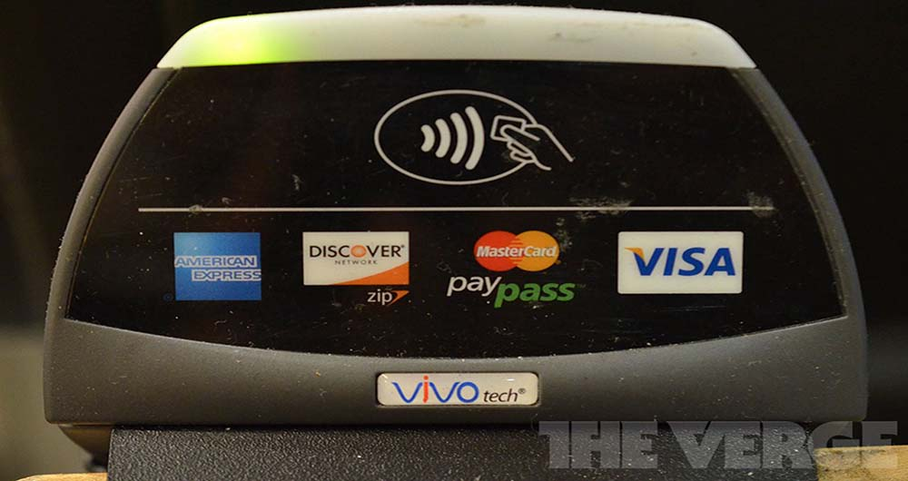 nfc-contactless-payment-stock_1020.0