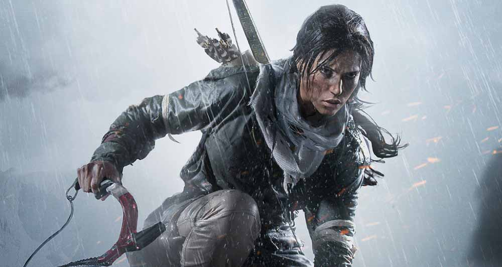 rise_of_the_tomb_raider_by_vgwallpapers-d9pa74t