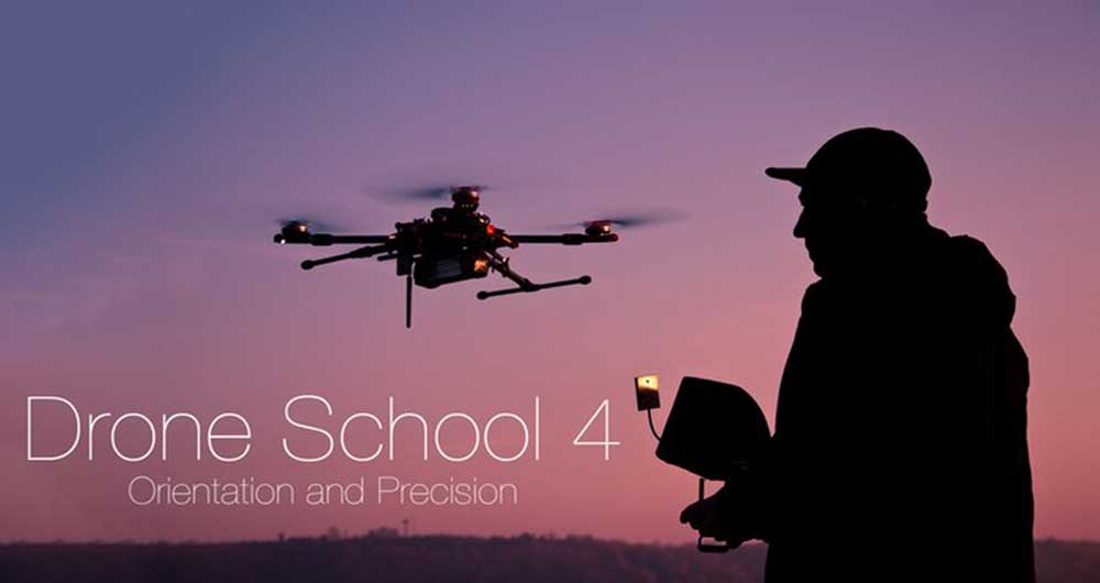 drone-school-4-orientation-precision-how-to-1