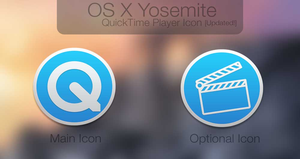 os_x_yosemite_quicktime_player_icon___update___by_atopsy-d7lb21p