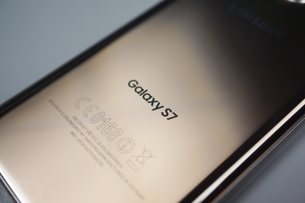 galaxy-s7-unboxing-6