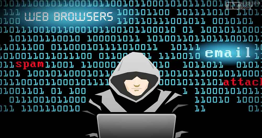 web-browsers-fall-prey-to-hacker-at-pwn2own-2015