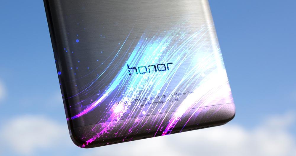 Huawei-Honor-5x-AH-NS-logo-1-1600x1067