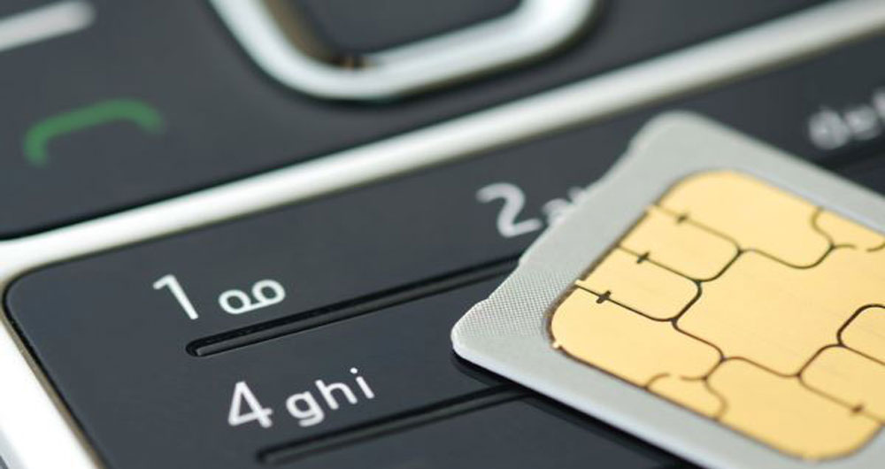 bigstock-Close-up-of-cell-phone-and-sim-27364865-2244x1500