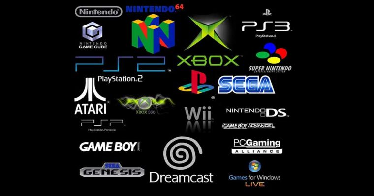 game_consoles_w1