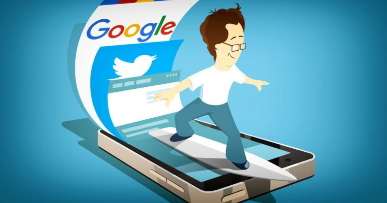 twitter-and-google-to-release-faster-web-browsing-feature-for-mobile-users