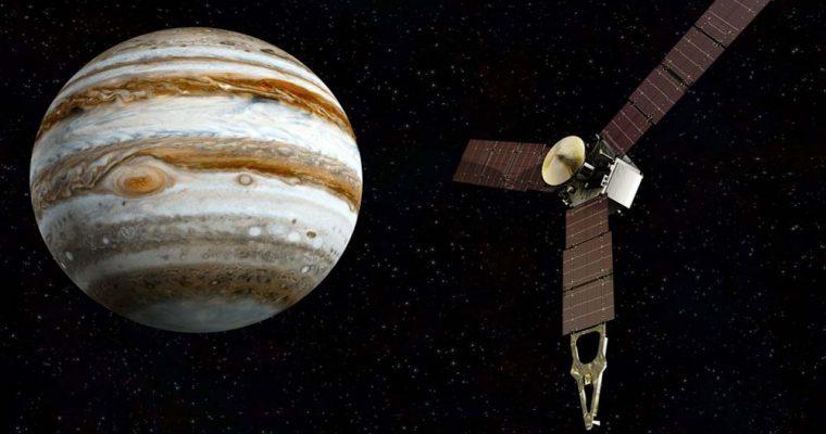 ۳۴۷۶۹۸۸۶-jupiter-and-satellite-juno-1200x0