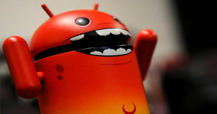 android-malware-m