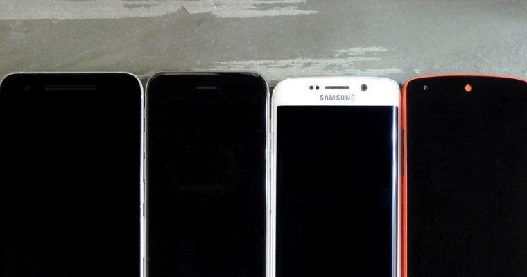 find-out-whether-your-phone-has-lcd-amoled-display-why-matters.1280x600