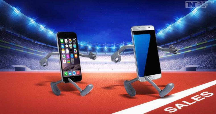iphone-6s-loses-to-samsung-galaxy-s7-in-sales-can-iphone-7-do-better