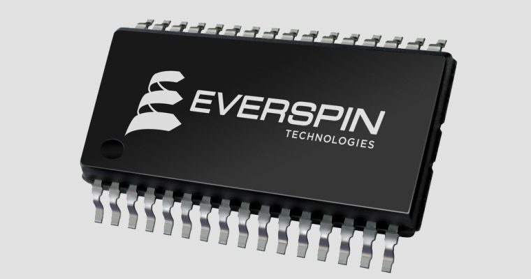 Everspin-Toggle-MRAM-32pin_lowres