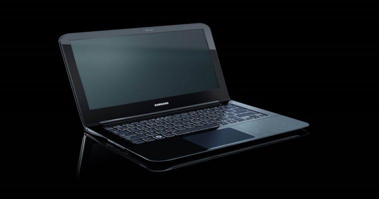 LaptopStill_sh01_v06_MS