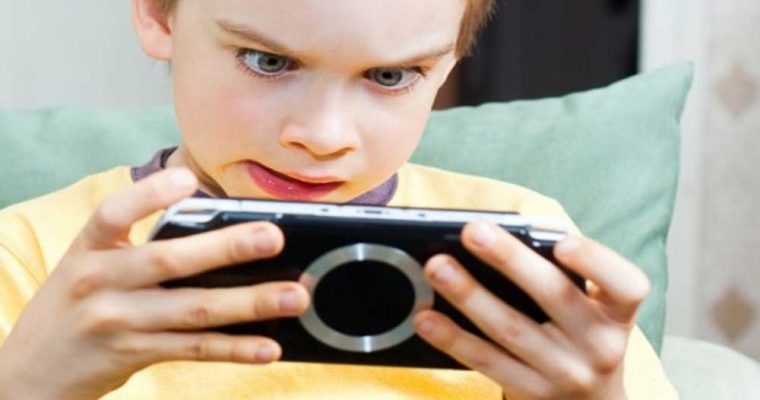 STAR-Guides-Wilderness-Top-5-Ways-To-Prevent-Video-Game-Addiction