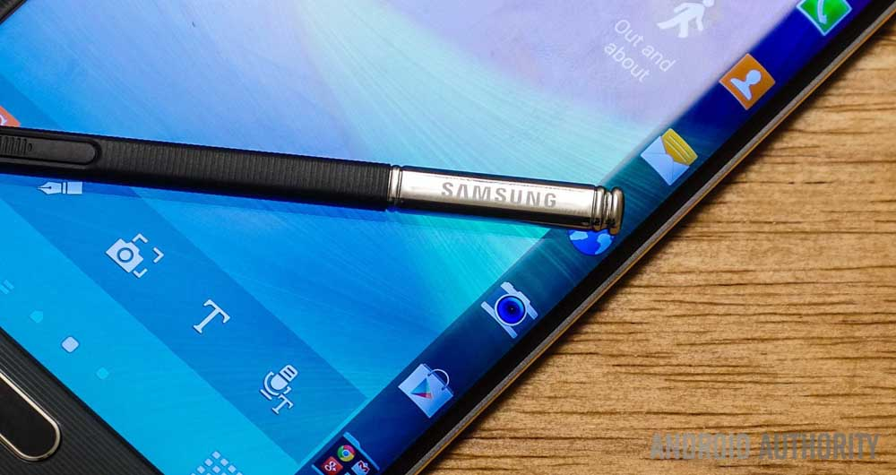 samsung-galaxy-note-edge-unboxing-3-of-19