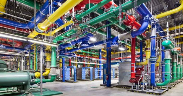۷d1b4_google-datacenter-tech-05