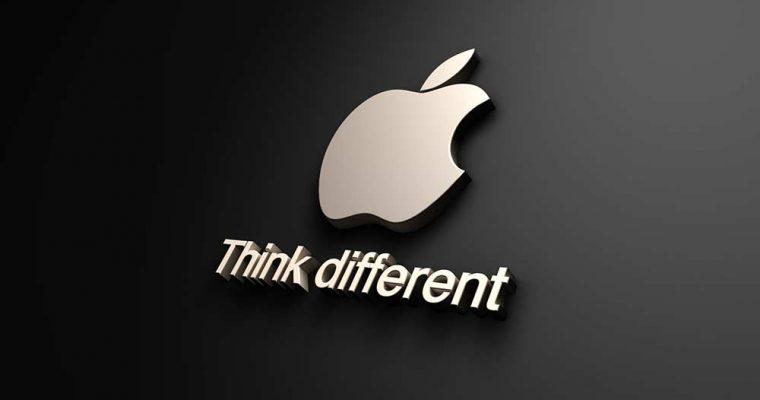 apple conf