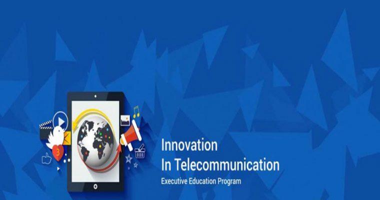 ایران تلکام ۲۰۱۶ آغاز به کار کرد