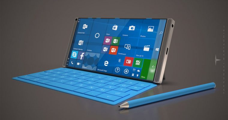 microsoft-surface-phone-concept3