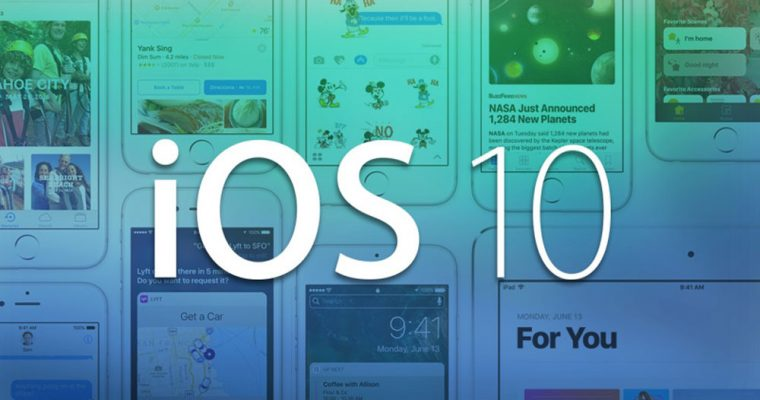 ios-10-problems-fixed
