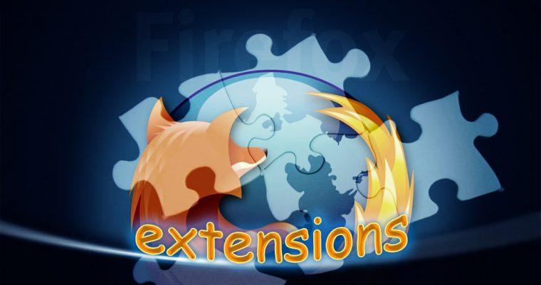 حفره امنیتی فایرفاکس ۴۹ به زودی برطرف خواهد شد