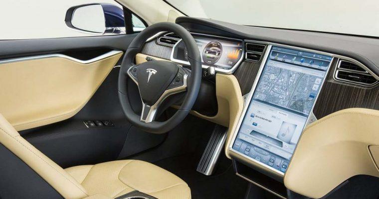 خبر جنجالی تسلا درباره آینده خودروهای خودران