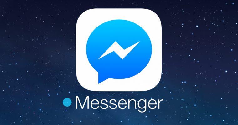 facebook-messenger-large