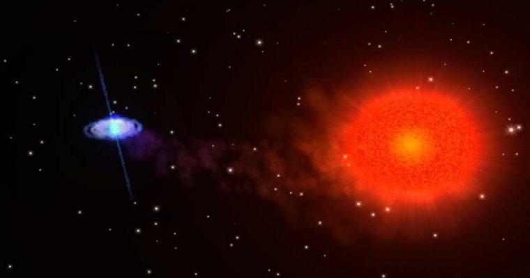 pulsar_binary