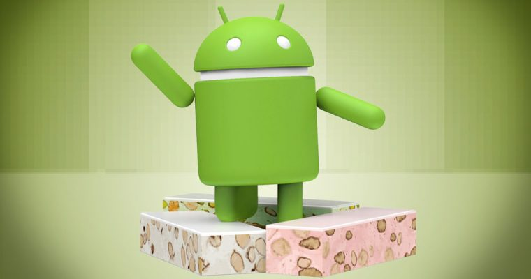 android-7-0-nougat-13