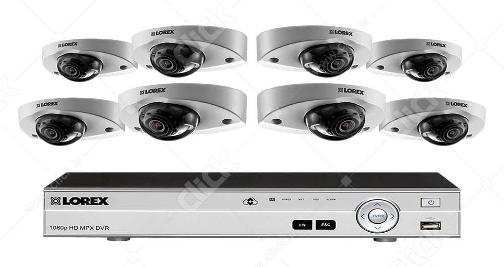 mpx-security-camera-system-mpx168aw-l1