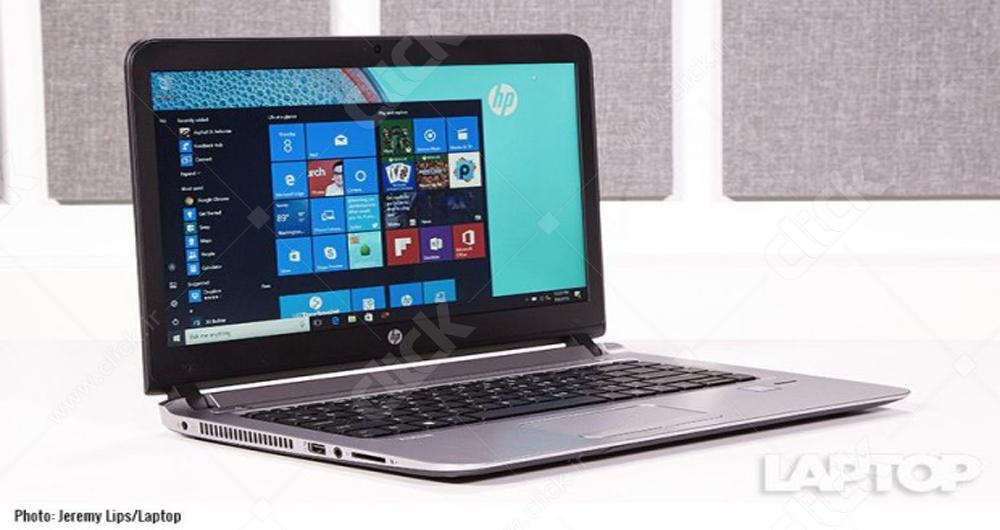 کدام لپتاپ HP برای شما مناسب است؟