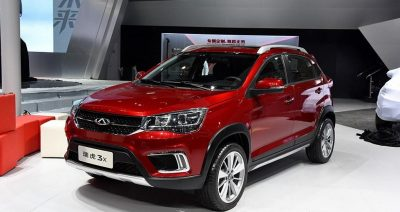 chery-tiggo-x3-first