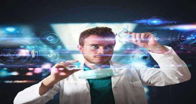 فناوری های آینده ساز سال 2016