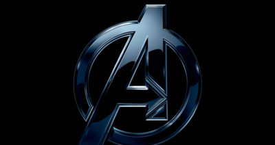 The Avengers Project Orig