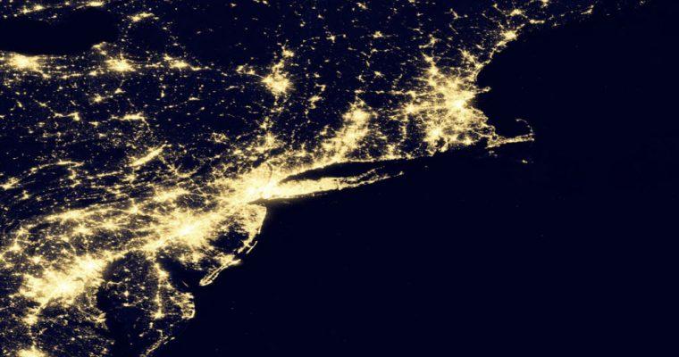 یک بدافزار روسی در شبکه برق آمریکا پیدا شد