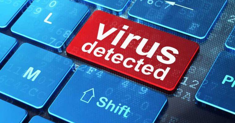 آنتی ویروس خوب