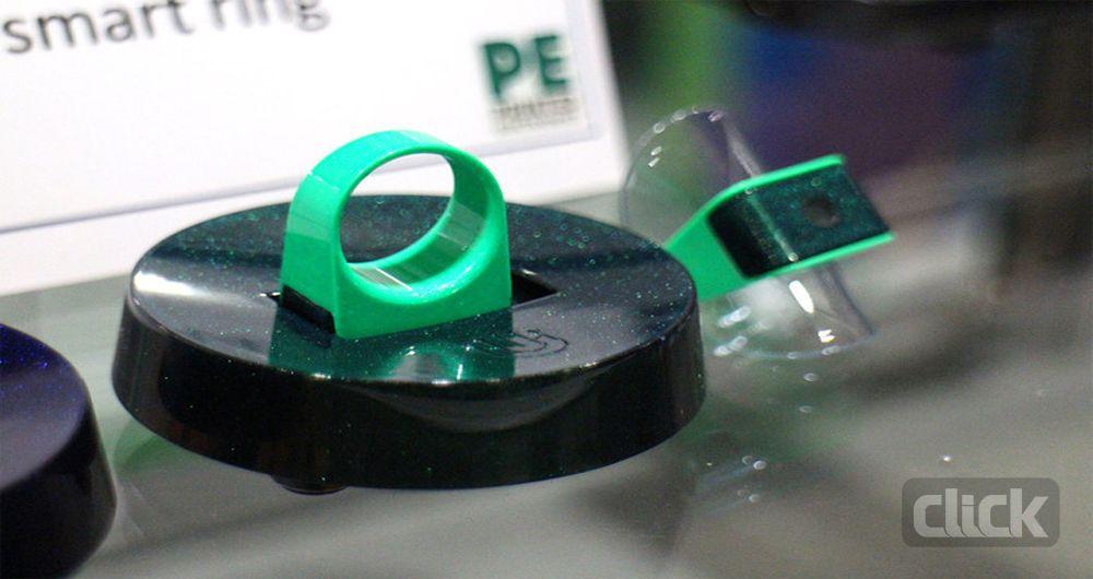 5 محصول برتر از نمایشگاه تکنولوژی در لندن