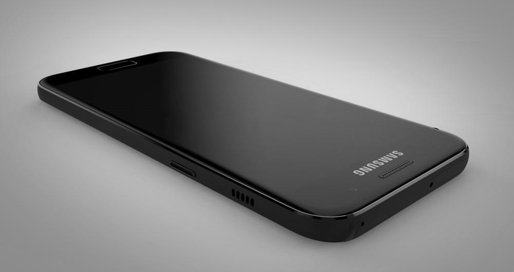 قیمت سامسونگ j9 2017 تماشا کنید: جعبه گشایی و مشخصات گوشی Galaxy A3 سامسونگ مدل ...