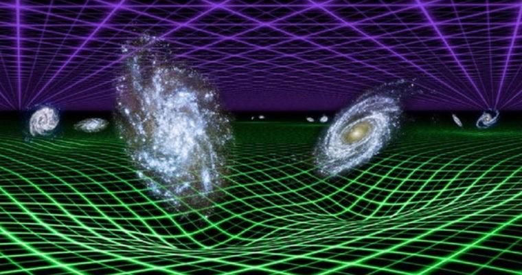 dark-energy-not-exist