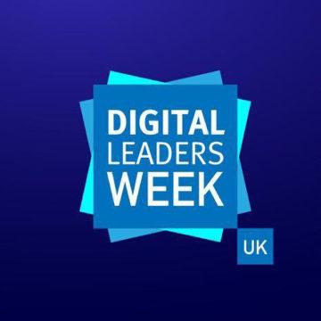 هفته رهبران دیجیتال لندن، دوازدهمین کنفرانس هویت دیجیتال لندن