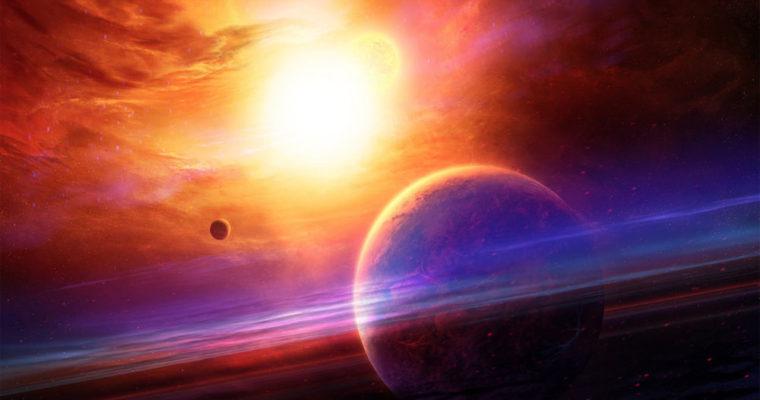 تفاوت ستاره با دیگر اجرام آسمانی