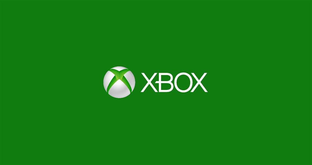 چگونه تصویر پروفایل Xbox Live را تغییر دهیم؟