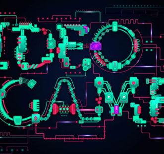 بازی های کامپیوتری خارجی
