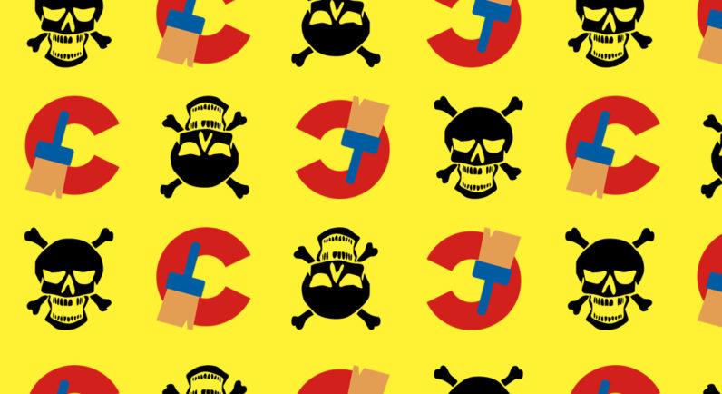 هکرها به نرم افزار CCleaner نفوذ کردند؛ این نسخه را Uninstall کنید